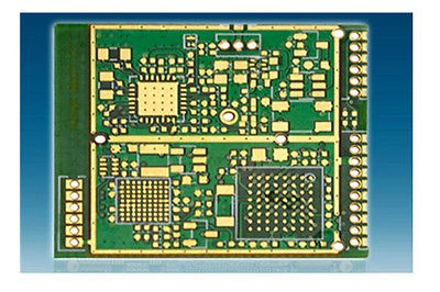 Pcb Quote Alluring Layers Pcb Production Prototype Fabrication Instant Pcb Quote